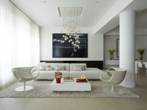 Interior Design Home Ideas With Good Interior Design For Simple