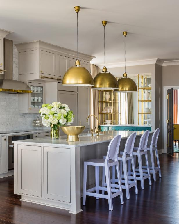 40+ Ways to Make Your Home Pinterest Perfect | HGTV