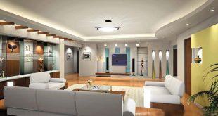 Interior Design Ideas, Interior Designs, Home Design Ideas: Modern