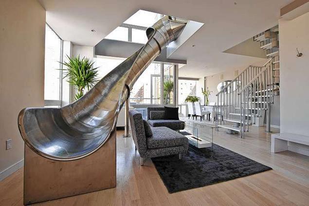 Beautiful Home Interior - Erinnsbeauty.com
