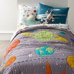 Kids Bedding with Innovative Ideas