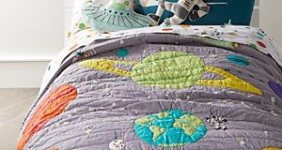 Childrens Bedding | Crate and Barrel