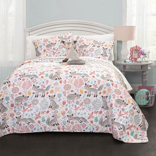 Unique Childrens Bedding & Kids Bedding | Bellacor