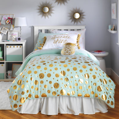 Girls Queen Kids Bedding for Bed & Bath - JCPenney