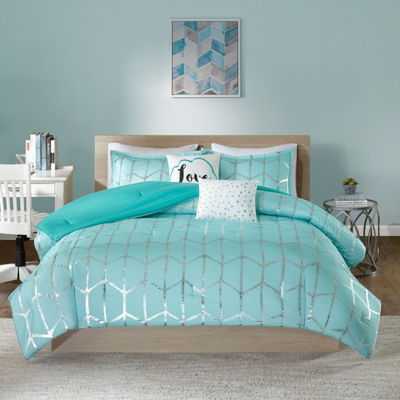 Kids' Bedding | Comforter Sets for Kids | JCPenney