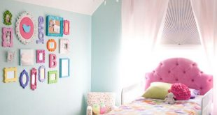 Affordable Kids' Room Decorating Ideas | HGTV