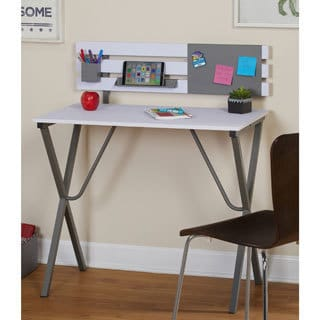 Buy Kids' Desks & Study Tables Online at Overstock | Our Best Kids