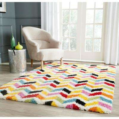 Kids Rugs for an Attractive Play Area
