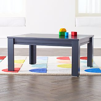 Kids Play and Activity Tables & Chairs | Crate and Barrel
