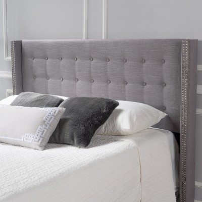 Kendrah King/ Cal King Headboard - Christopher Knight Home : Target