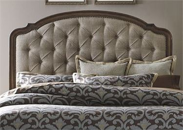Headboards - Woodstock Furniture & Mattress | Atlanta's Furniture