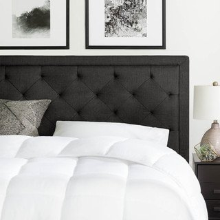 Buy Size King Headboards Online at Overstock | Our Best Bedroom