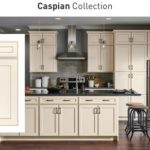 Kitchen Cupboards For Extra Storage and   Kitchen Decor