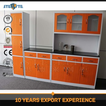Home Used Metal Kitchen Cabinet Pantry Cupboards Prices In Sri Lanka