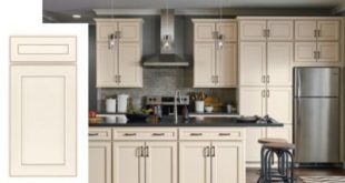 Shop In-Stock Kitchen Cabinets at Lowe's.