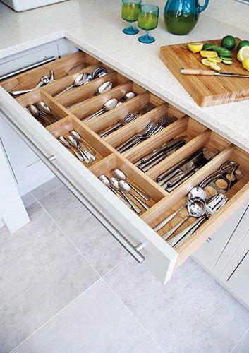 tomsfashion$9.9 on | Home-Kitchen | Pinterest | Kitchen, Kitchen