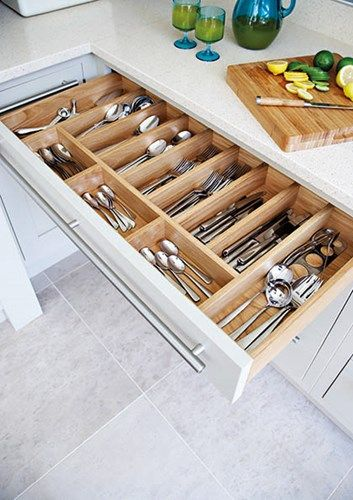 tomsfashion$9.9 on | Home-Kitchen | Pinterest | Kitchen, Kitchen