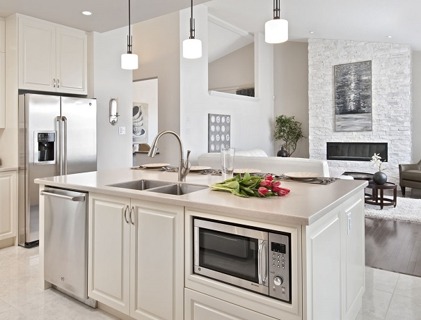 Kitchen Island Designs Selection for Your   Room
