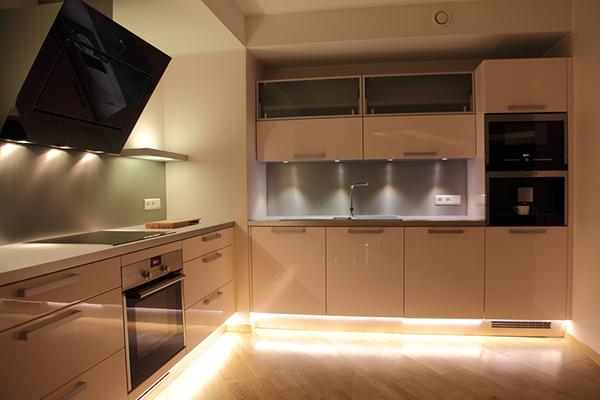 Kitchen Lighting Design Guide | Decor | Home Matters AHS