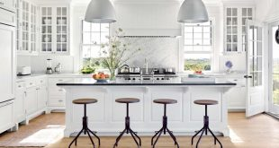 Kitchen Renovation Guide - Kitchen Design Ideas   Architectural Digest