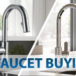 Kitchen Taps Selection Guide