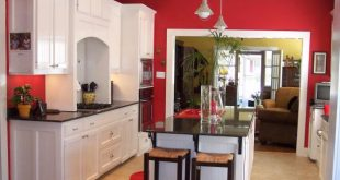 Kitchen Theme Ideas: HGTV Pictures, Tips & Inspiration | HGTV