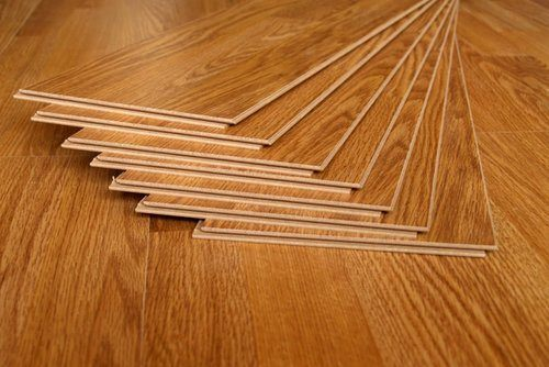 Laminate vs Hardwood Flooring - Pros, Cons, Comparisons and Costs