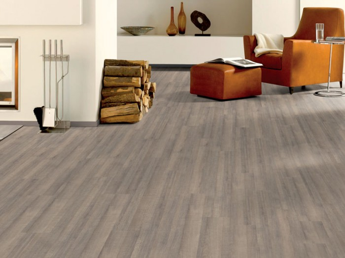 laminated flooring - Laminated Flooring Special Characters and