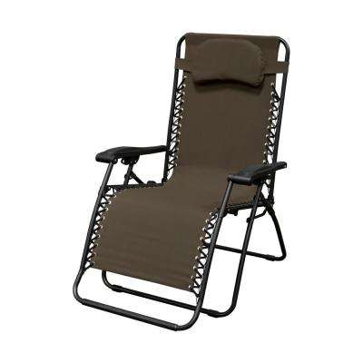 Lawn Chairs - Patio Chairs - The Home Depot