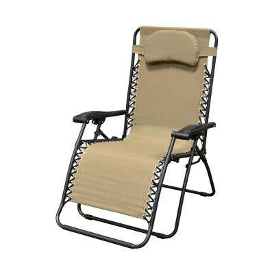 Caravan Sports - Lawn Chairs - Patio Chairs - The Home Depot