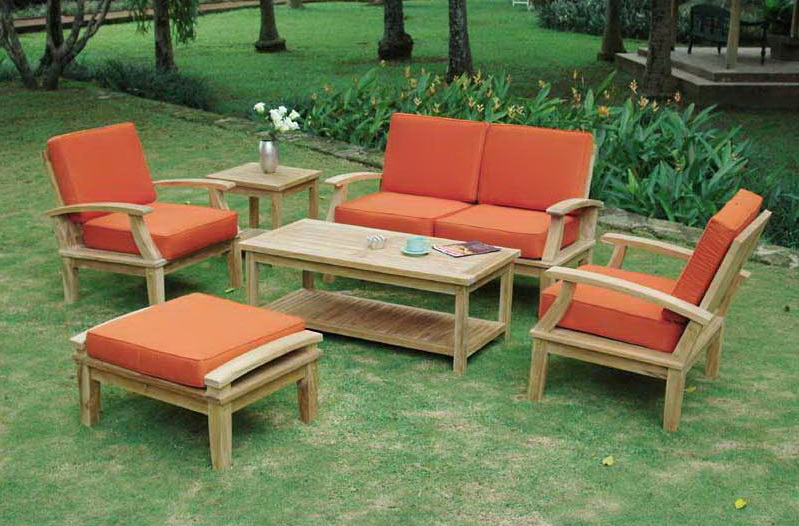Patio. outstanding outdoor lawn furniture: outdoor-lawn-furniture