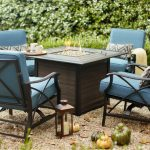 Lawn Furniture Choice for a Better Home