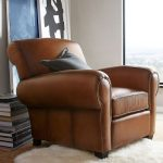 Leather Club Chairs Offer You Class and   Comfort