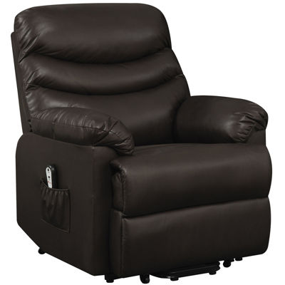 Power Recline Recliners Chairs & Recliners For The Home - JCPenney