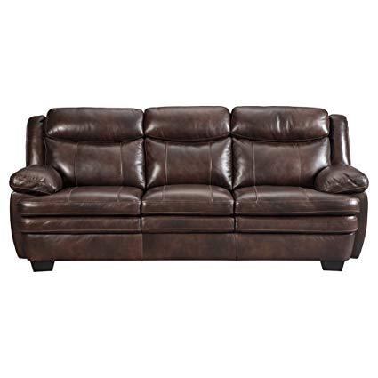 Amazon.com: Ashley Furniture Signature Design - Hannalore