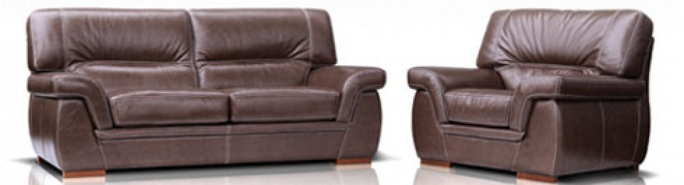 bardi leather suites | Find The Best Italian Leather Sofas Suites