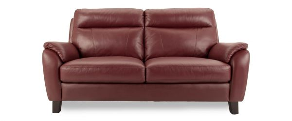Leather Sofa Sets & Corner Sofas | EZ Living Northern Ireland