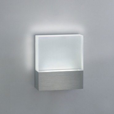 Outdoor LED Wall Lighting | LED Exterior Wall Mounted Lights