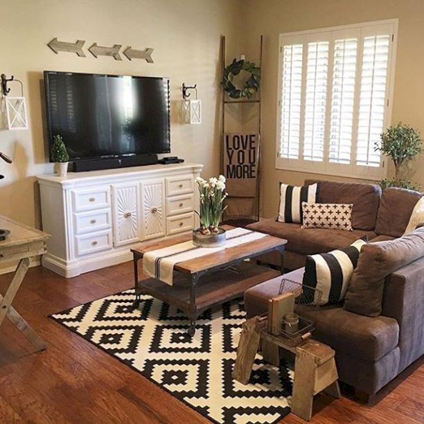 living room decorating ideas on a budget with living room decorating