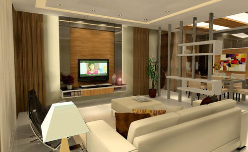 Living Room Interior Design, Living Room Designs, Living Room