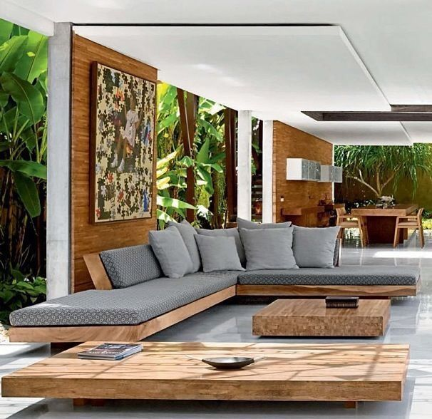 100 Modern Living Room Interior Design Ideas | Gorgeous Interior