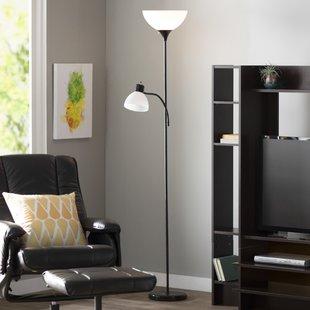 Lamps & Lamp Shades You'll Love   Wayfair