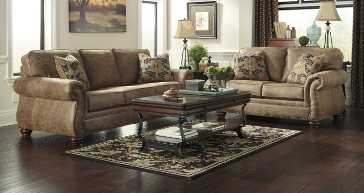 Traditional Living Room Sets | Traditional Living Room Furniture