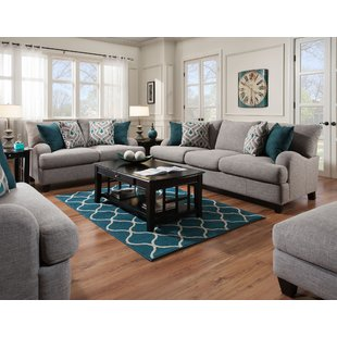 Living Room Sets for a Great Theme and   Design