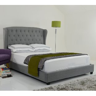 Low Bed | Wayfair.co.uk