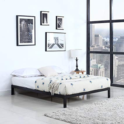 Amazon.com: Divano Roma Furniture Modern 8