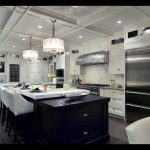 Luxury Kitchens Ideas and Planning