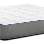 Memory Foam Mattress for Increasing   Comfort of Good Night Sleep