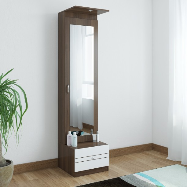 Dressing Tables | Buy Durability Certified Dressing Table