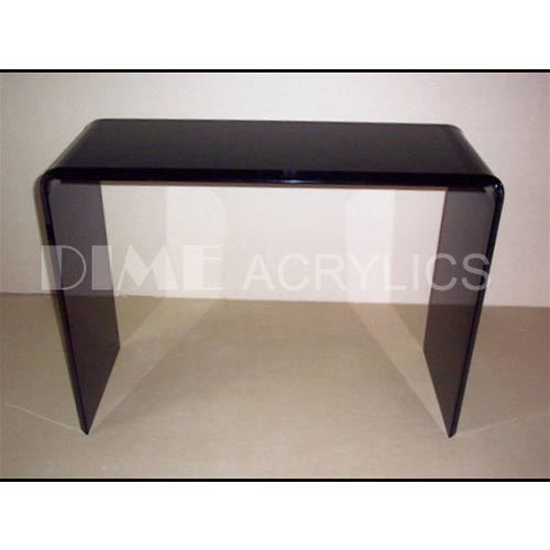 Modern Acrylic Furniture - Acrylic Center Tables Manufacturer from Pune